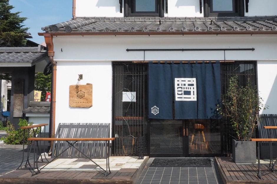 nc_kuranomachi